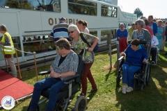 Vaartocht gehandicapten (6)
