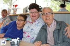 Vaartocht gehandicapten (12)