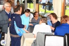 Vaartocht gehandicapten 2017 (26)