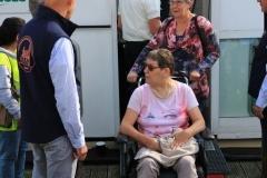Vaartocht gehandicapten 2017 (40)