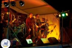 Vierkant Pop Live (4)