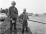 Vissen jeugd