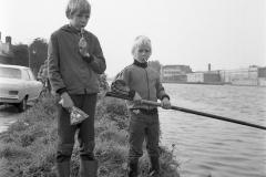 Vissen jeugd (1)