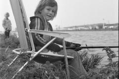 Vissen jeugd (5)