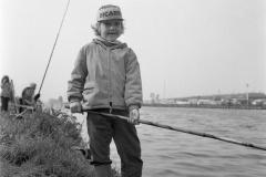 Vissen jeugd (6)