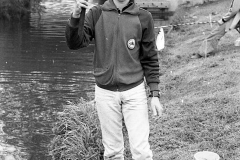 Vissen jeugd (11)