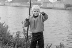 Vissen jeugd (19)