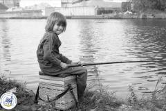 Vissen jeugd (20)