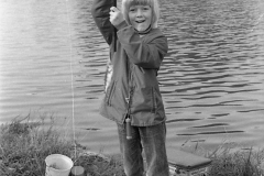 Vissen jeugd (22)
