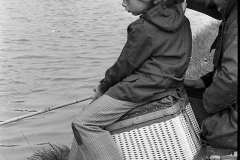 Vissen jeugd (3)