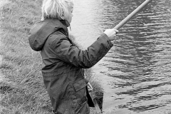 Vissen jeugd (8)