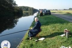Viswedstrijd senioren (1)