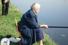Viswedstrijd senioren (2)