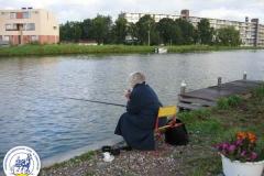 Vissen (4)