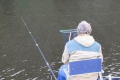 Viswedstrijd (12)