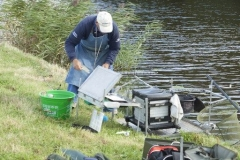 Viswedstrijd (16)