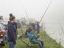 Viswedstrijd