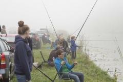 Viswedstrijd (1)