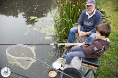 Viswedstrijd (10)