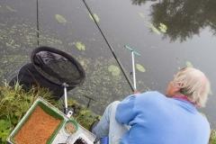 Viswedstrijd (21)