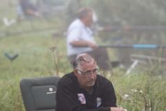 Viswedstrijd (29)