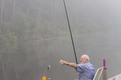 Viswedstrijd (31)