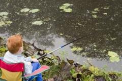 Viswedstrijd (6)