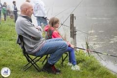 Viswedstrijd (9)