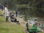 Viswedstrijd jeugd en 55 plus