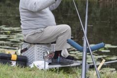 viswedstrijd_jeugd_en_55___10_