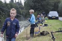 viswedstrijd_jeugd_en_55___13_