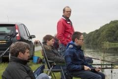 viswedstrijd_jeugd_en_55___14_