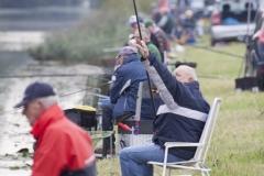 viswedstrijd_jeugd_en_55___15_