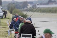 viswedstrijd_jeugd_en_55___16_