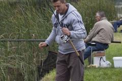 viswedstrijd_jeugd_en_55___18_