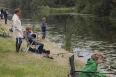 viswedstrijd_jeugd_en_55___1_