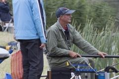 viswedstrijd_jeugd_en_55___20_