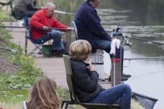 viswedstrijd_jeugd_en_55___21_