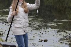 viswedstrijd_jeugd_en_55___22_