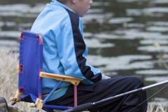 viswedstrijd_jeugd_en_55___29_