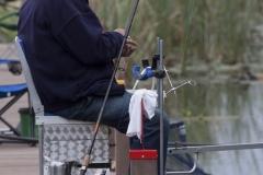 viswedstrijd_jeugd_en_55___30_