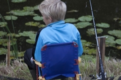 viswedstrijd_jeugd_en_55___3_