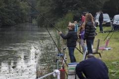 viswedstrijd_jeugd_en_55___5_