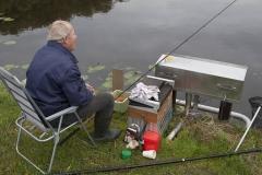 viswedstrijd_jeugd_en_55___8_