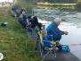 Viswedstrijd jeugd en 55+