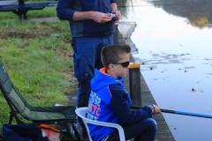 Viswedstrijd jeugd 2017 (10)