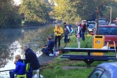 Viswedstrijd jeugd 2017 (11)