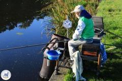 Viswedstrijd jeugd 2017 (13)