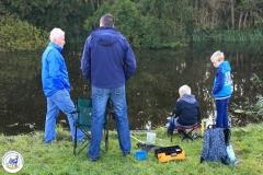 Viswedstrijd jeugd 2017 (15)