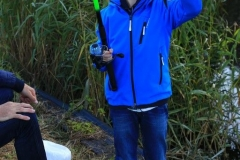 Viswedstrijd jeugd 2017 (17)